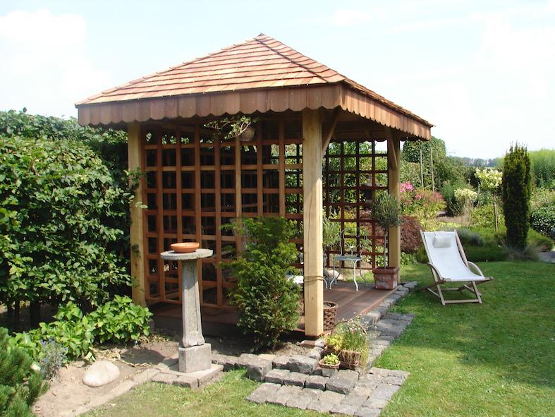 Design abri jardin makro strasbourg 37 abri soba abri de jardin occasion abri de jardin - Abri jardin makro toulon ...